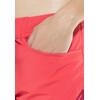 Dynafit 24/7 - Maillot de bain Femme - rouge